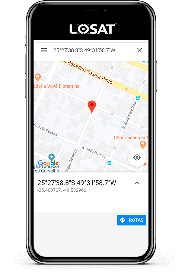celular-servicos
